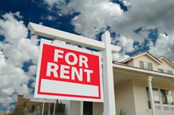 seattle rental property management company