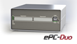 Innovative Integration Announces the ePC-Duo