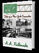 Alice Rutkowski Launches First Book Exit 8A on November 18, 2014 Through Next Century Publishing