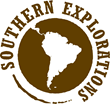 Southern Explorations names Nichols Interactive as Agency of Record for the Seattle-based tour operator.