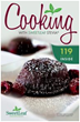 All-New SweetLeaf® Cookbook Offers Delicious Sugar-Free Solutions
