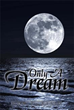 Twin dreams live on through Don T. Resio's poetry