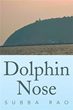 New Book 'Dolphin Nose' Reveals Collection of Short Stories...