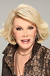 UltraTrust.com Exposes Postmortem Why Joan Rivers Joked About Her...