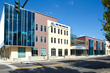 Mile High United Way Celebrates Grand Opening of New Headquarters