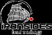 Ironsides Technology, LLC