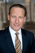 Patrick A. Salvi is the Recipient of the Annual Judge Robert S. Smith,...