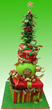Renowned Cake Artists Offer Classes with Icing Images' Products This Fall
