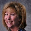 Peggy Tucker, CMSA, School of Cakeology