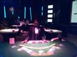 Show Biz Productions Casino Parties