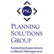 The PSG Clarity Team Participated in Planning Solutions Group's...