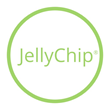 Socially Conscious Users Are Invited to Get Early Access to JellyChip, The World's First Social Good Social Network
