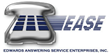 Edwards Answering Service Announces a New Mobile Friendly Website...