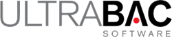 UltraBac Software Logo