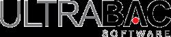 UltraBac Software Logo