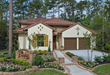 Darling Homes Brings Home a Pair of 2014 Houston's Best PRISM Awards
