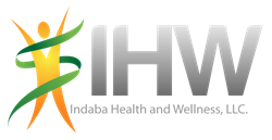 Indaba Health & Wellness Program