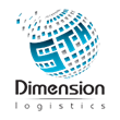 5th Dimension Integrates to the Airlines Reporting Corporation®...