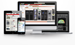CrestPoint Solutions Extends DCIM Software Contract with Major...
