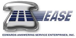 callcenter answering service