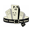 Dallas-Based Park Cities Pet Sitter to Offer 5-Week Beginning Level...