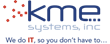 KME Systems Wins Digium Switchvox's 2015 Pinnacle Circle of Excellence...