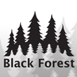 Black Forest Containers LLC