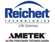Reichert Life Sciences Introduces Reichert4SPR 4-Channel Surface...