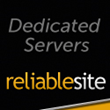 ReliableSite Launches High Performance Unmetered Bandwidth Storage...