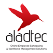 Aladtec (WI) Announces They Are on Inc. Magazine's 34th Annual List of America's Fastest-Growing Private Companies—the Inc. 5000