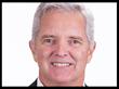 interim management, revenue growth