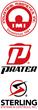 Industrial Magnetics, Inc.'s Acquisition of Prater Generates...