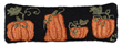 Chandler 4 Corners New Fall-themed Accent Pillows Complement Halloween...