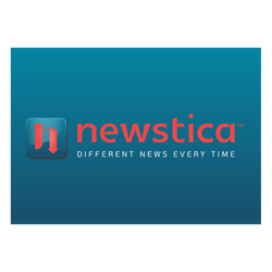 online news app,news app,free news app,fresh news,news,current news