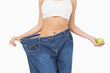 The Best Candidates for Tummy Tuck Surgeries Are Discussed in Recent...