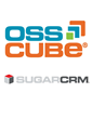 CIOsynergy Announces OSSCube and SugarCRM as Platinum Sponsors for its...