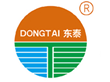 Dongtai Abrasives: Never Follow Suit