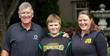 Kidstarter helps 13 Year Old Kaulin Achim Raise $16,000 for the Oregon...