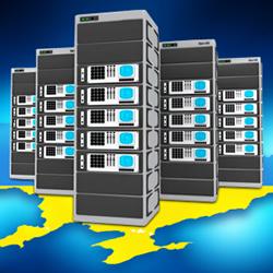 2014 Top 5 Linux VPS Hosting Packages