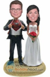 Discounted Custom Bobbleheads Online For Sale At WowBobble.com