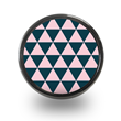 Pushka Geometric Knob