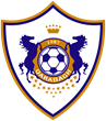 Qarabag Agdam FK – the team that always plays away from home
