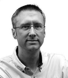 With more than eight years in public relations, Gregg Voss has served clients in various industries, also bringing 10 years experience as a newspaper and trade journalist.