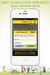 QuikKabs Launches Beta Test of Its New App in NYC Coinciding with UN...