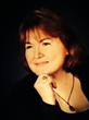 Carol A. Stormer, OT, NBCOT, CEAS