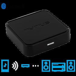 Nyrius Songo Bluetooth® Music Receiver  (BR40)