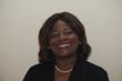 Hope H. Anderson, Registered Dietitian/Licensed Nutritionist