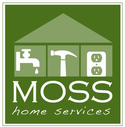 Moss Building And Design And Moss Home Services