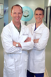 Gallardo & Lamas Periodontics & Implant Dentistry Therapeutic...