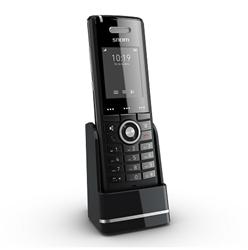 snom M65 IP DECT phone